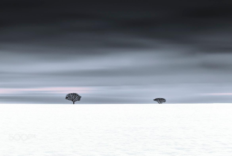 Photograph Pastel Days. by Neil Hulme on 500px