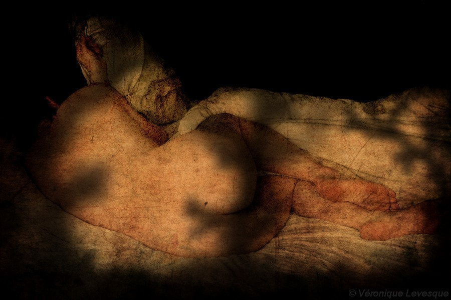 Photograph Nap, sleep and rest by levesque véronique on 500px
