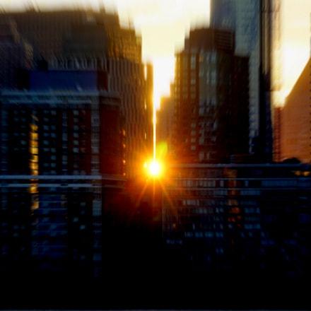 Sun's Looking ....., Sony ILCE-7, Sony FE 24-240mm F3.5-6.3 OSS