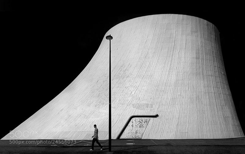 Photograph Volcano by Fabio Vittorelli on 500px