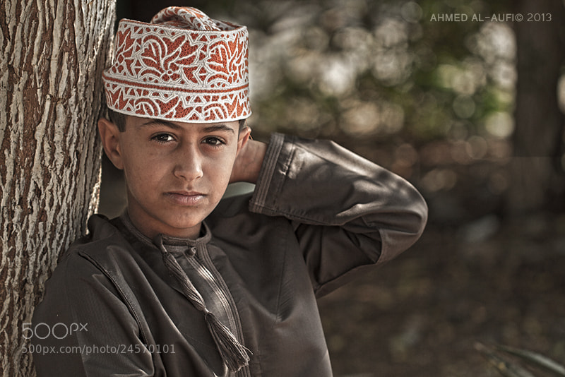 Photograph Untitled by AHMED AL-AUFI on 500px
