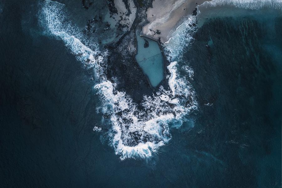 Forbidden Beach de David Parenteau sur 500px.com
