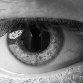 Ephemeral visualizations | Eyehole