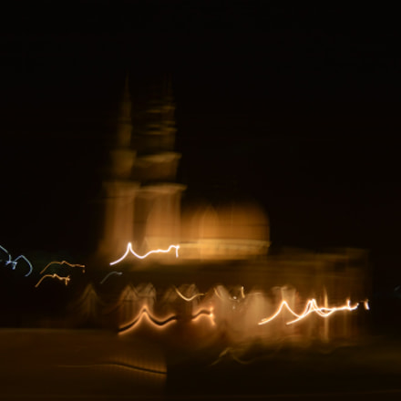 Untitled, Nikon D3200, AF-S Zoom-Nikkor 24-85mm f/3.5-4.5G IF-ED