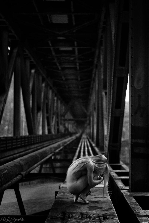 Stefan Beutler (Stefan_Beutler) Photos / 500px