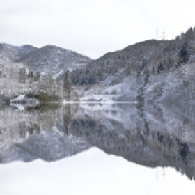 Untitled by Jaehun Lee (Jaehun-Lee)) on 500px.com