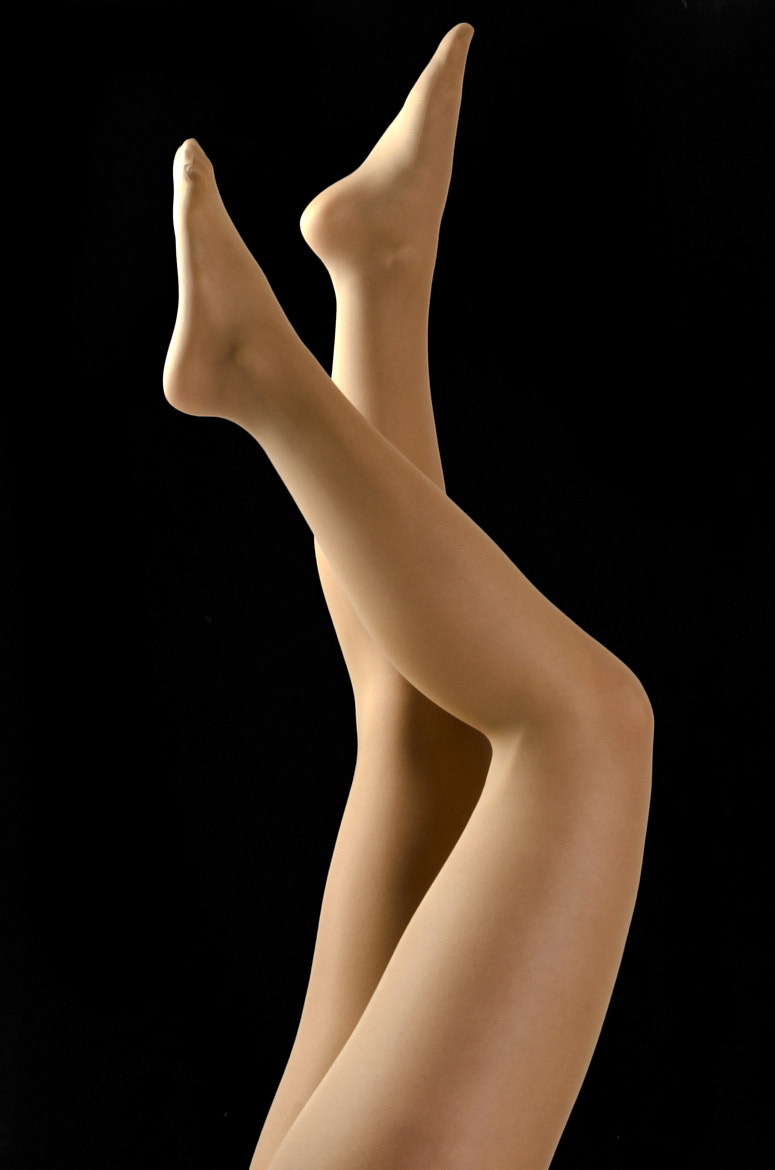 Photograph Legs by Oliver Musser on 500px