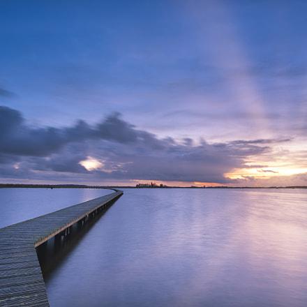 Eternity, Nikon D750, AF-S Nikkor 18-35mm f/3.5-4.5G ED
