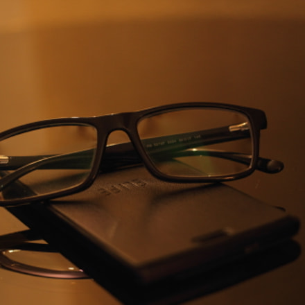 IMG, Canon EOS 550D, Canon EF 40mm f/2.8 STM