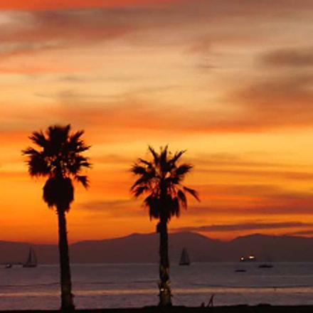 Hawaii in Greece, Sony DSC-W70