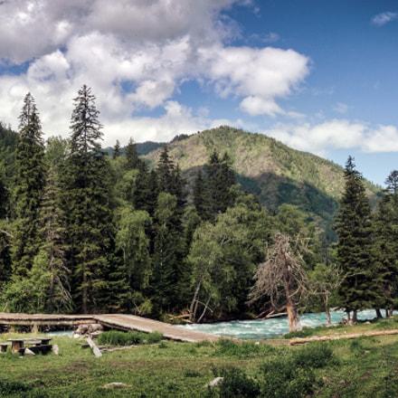 Landscape [622], Nikon COOLPIX P7700