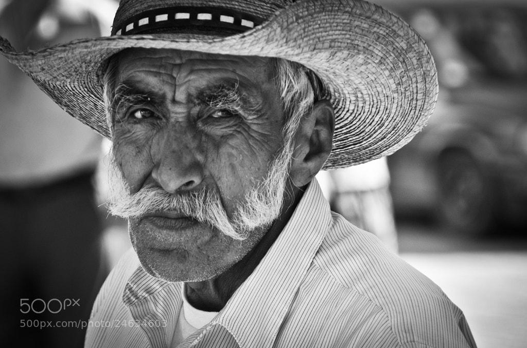 Photograph Untitled by José Rodríguez on 500px