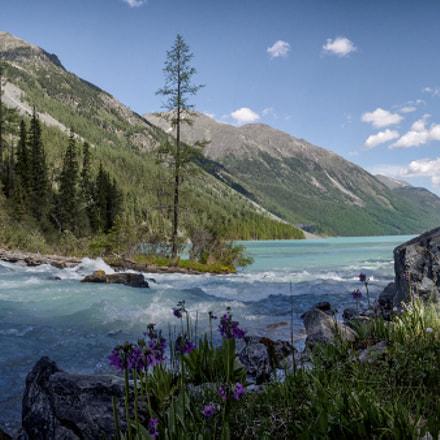 Landscape [623], Nikon COOLPIX P7700