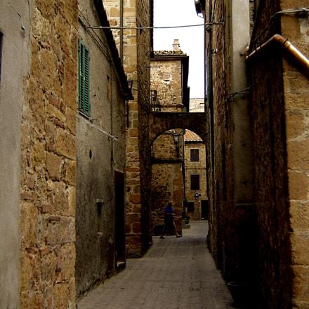 street wiew Sienna, Sony DSC-P73