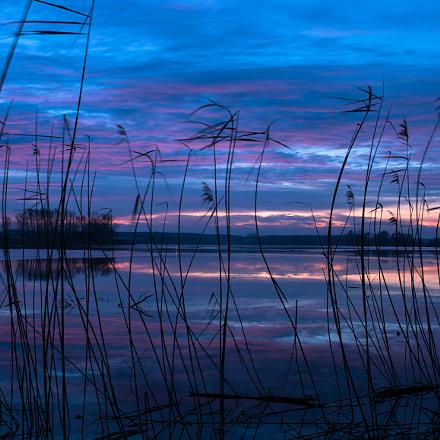 Lake Gasawa