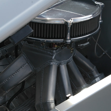 DSC, Nikon D70, AF Zoom-Nikkor 28-100mm f/3.5-5.6G