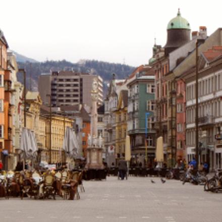 Location: Innsbruck, Austria ??, Nikon COOLPIX S100