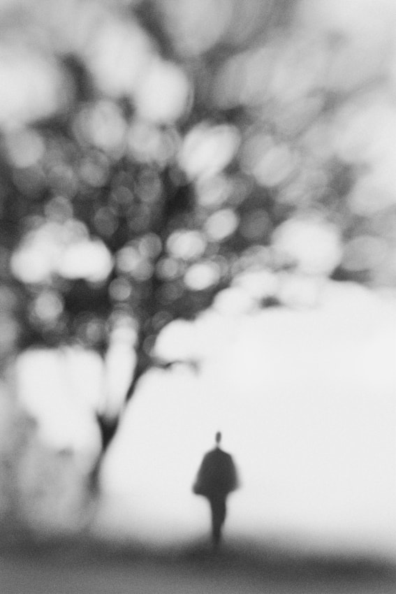Photograph Another Dream by Hengki Lee on 500px