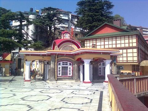 Photograph Himachal Pradesh Tourist Attractions by HimachalPradeshTouristsAttractions on 500px