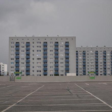 Blocks, Wilhelmsburg - Hamburg 2017, Nikon COOLPIX S8