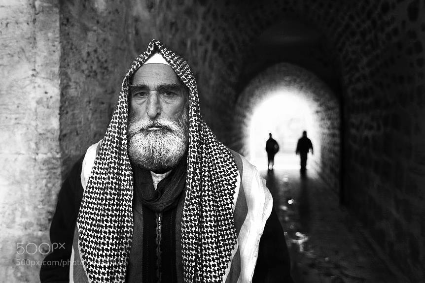 Photograph bakış..... by engin basa on 500px