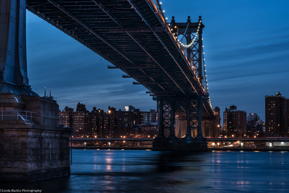Photograph Manhattan Style by Linda Karlin on 500px
