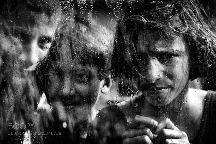 Photograph me and them by Travel Shots on 500px
