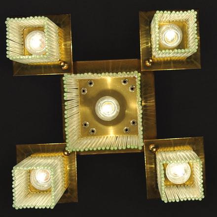 n, Nikon D90, AF-S DX Micro Nikkor 40mm f/2.8G
