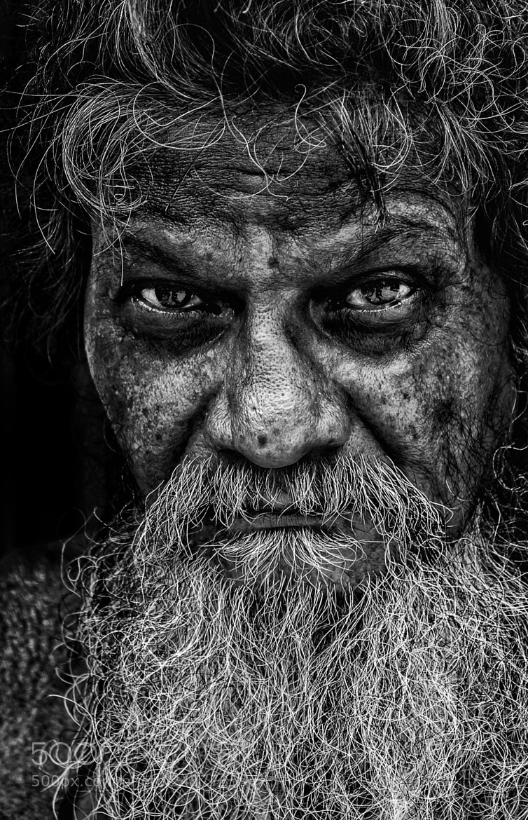 Photograph Obscure ! by Sayan Chakravarty on 500px
