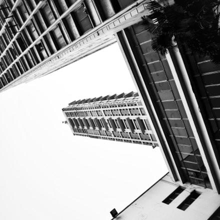 Untitled, Nikon COOLPIX A