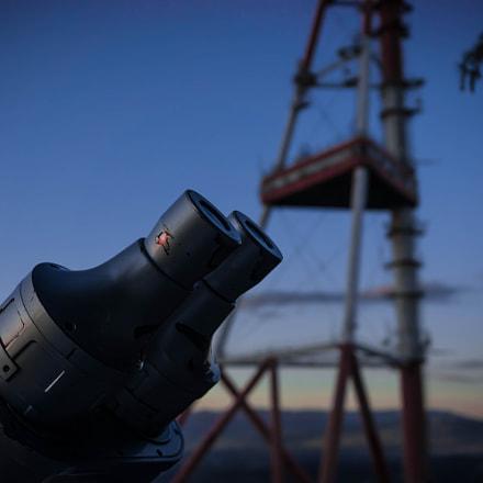 David Sarkisov Photography