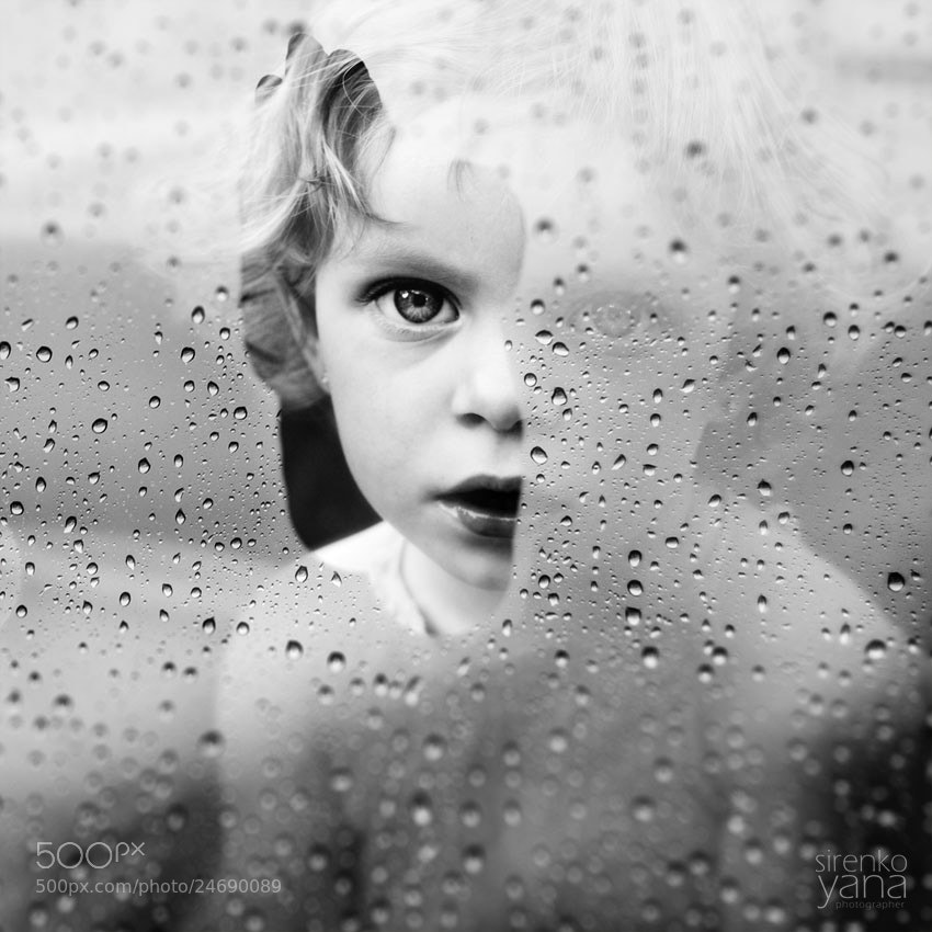 Photograph *** by Yana Sirenko on 500px