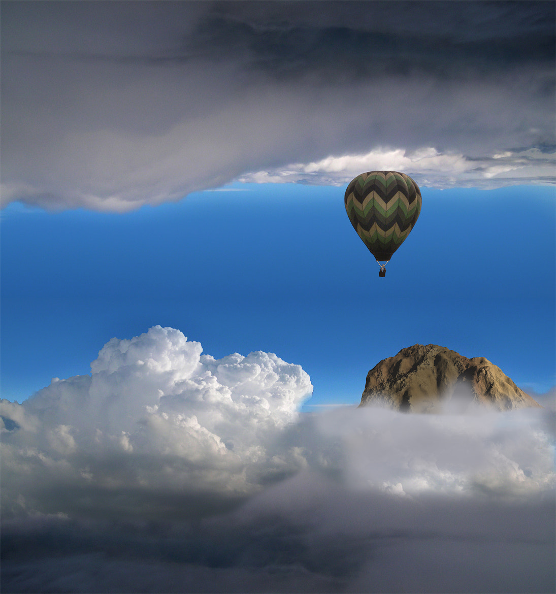 Photograph 1664 by peter holme iii on 500px