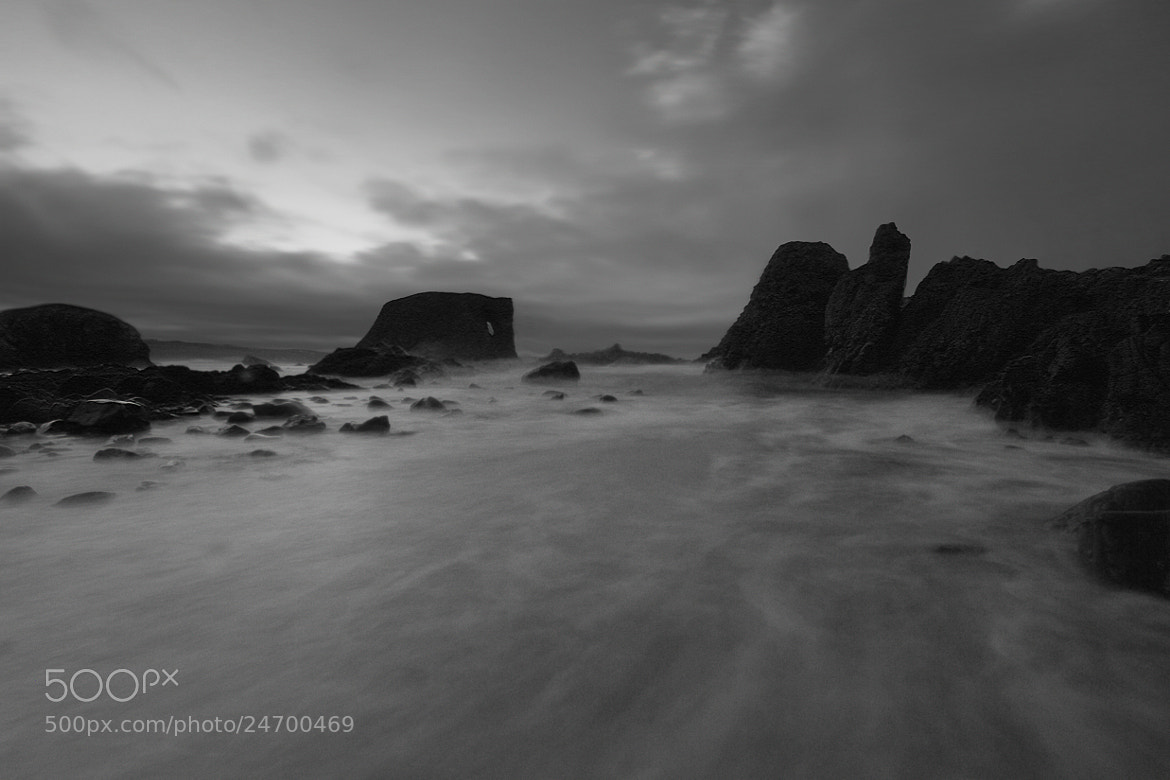 Photograph Elephant Rock by peaky40  on 500px