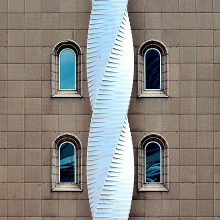 Urban Art:
