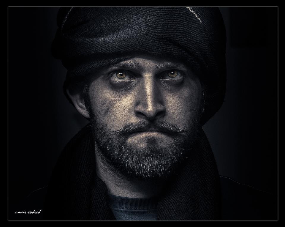 Photograph waleed by Dr-Umair Wadood on 500px