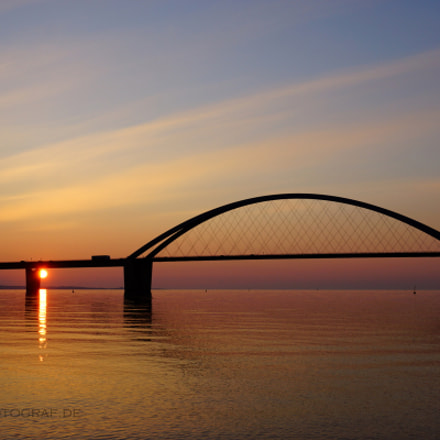Fehmarnsundbrücke..., Sony SLT-A77V, Sony 28-75mm F2.8 SAM (SAL2875)