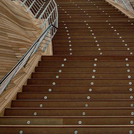 The Boardwalk Singapore, Sony DSC-N2