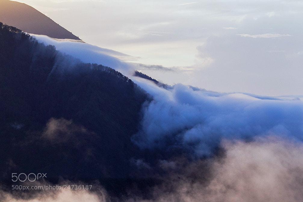 Photograph Bali by Igor Romanchuk on 500px
