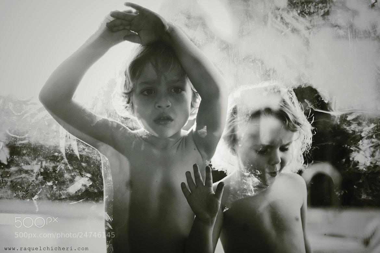 Photograph **** by raquel lopez-chicheri on 500px