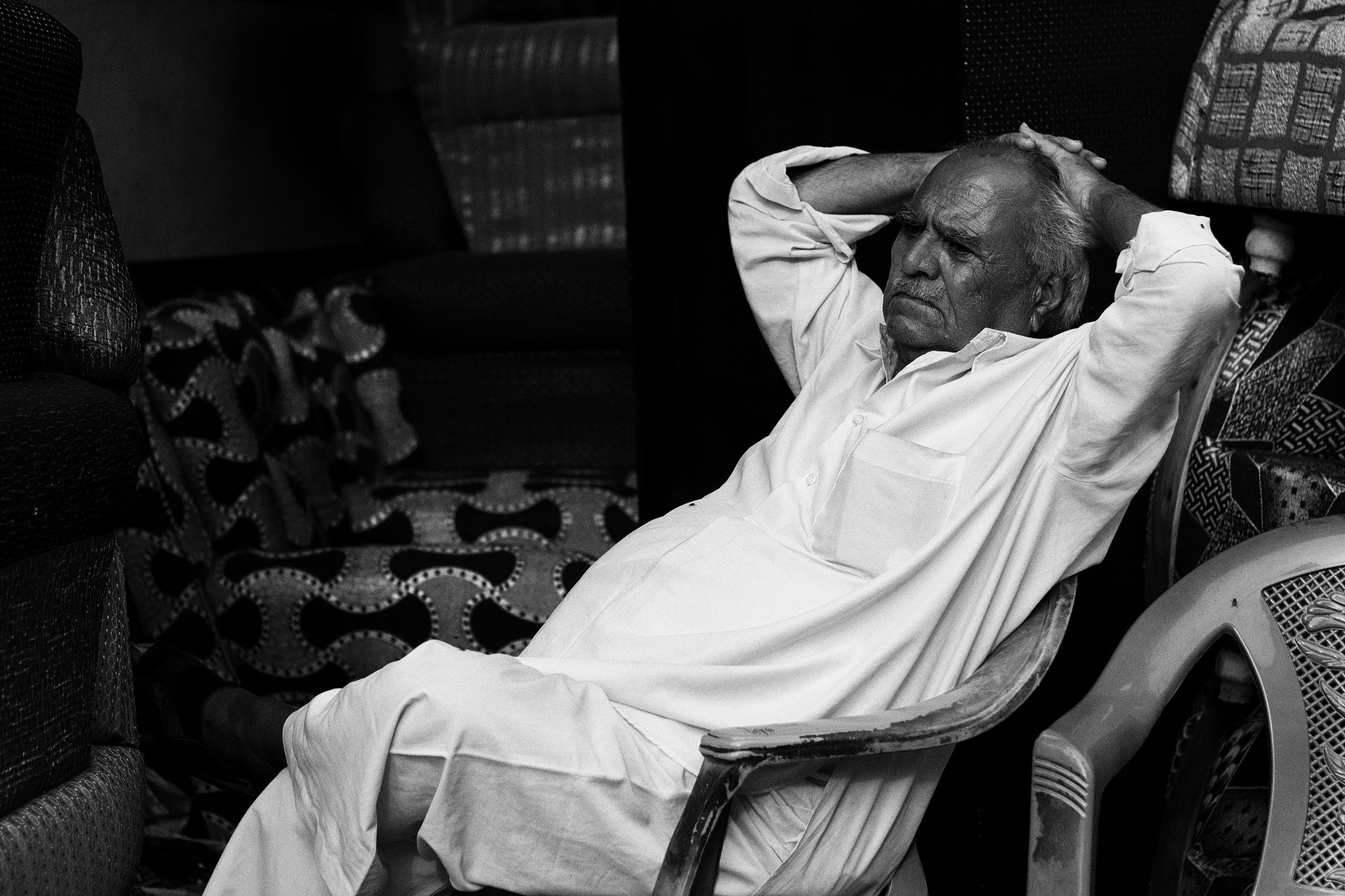 Photograph Relaxation Time by Dipayan Bhattacharjee on 500px