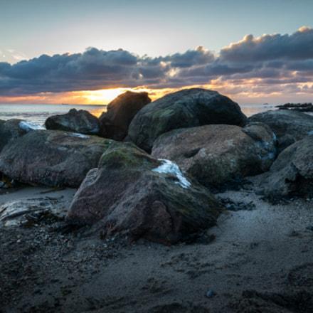Sunset#8