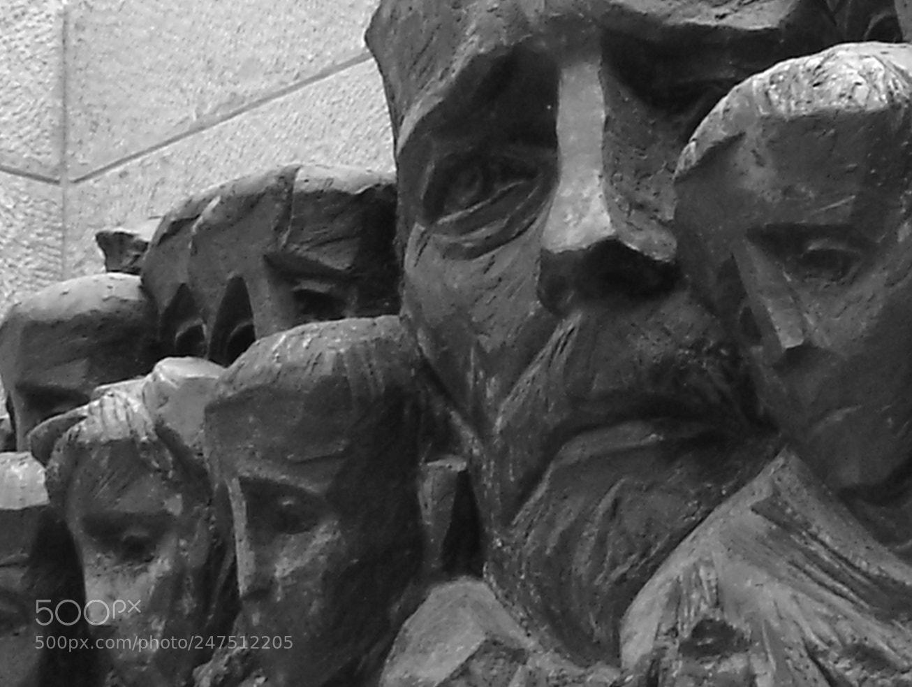 Tribute to Janusz Korczak