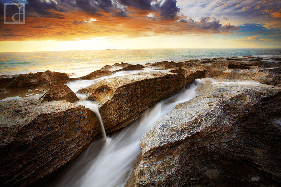 Photograph Luminance by Dylan Fox on 500px