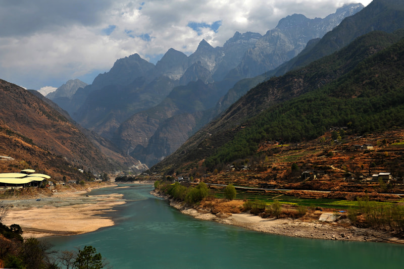 Photograph mountain of west by weijie cai on 500px
