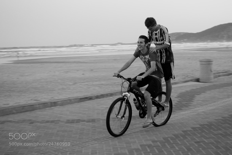 Photograph Bike8 by Eduardo Daniel on 500px