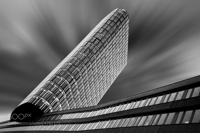 Photograph //___ by Marzena Wieczorek on 500px