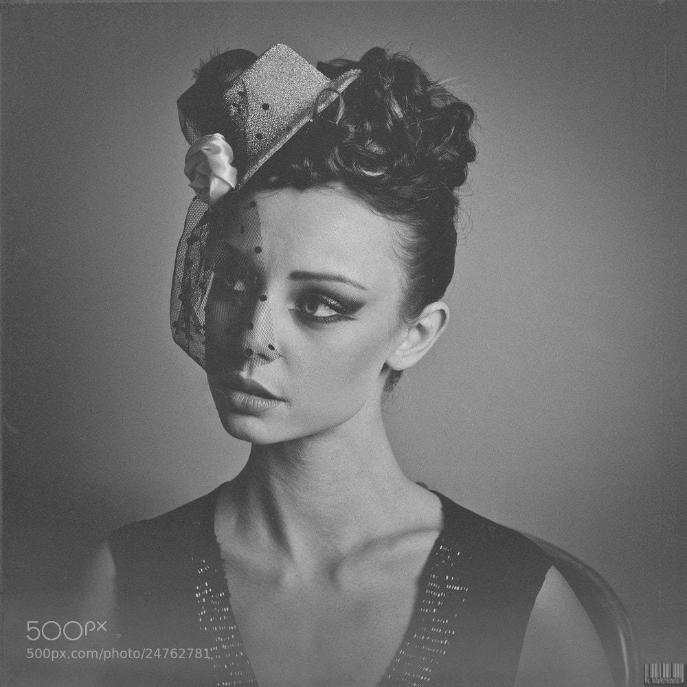Photograph #2 by Karol Wawrzykowski on 500px