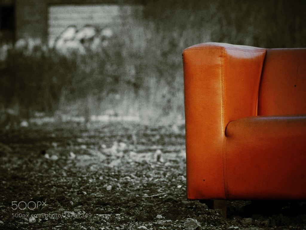 Photograph Contrast by Alexander Männel on 500px