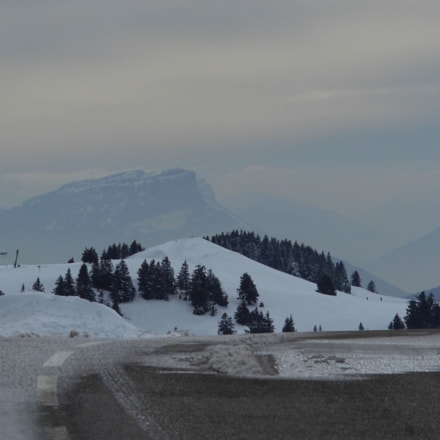 Haute-Savoie. ...., Panasonic DMC-LZ30